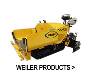 Weiler Products